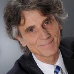Ingolf Schulz ist Notar mit Sitz in Ahrensburg sowie Fachanwalt für Erb- und Familienrecht