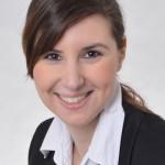 Rechtsanwältin Anna Westphal