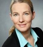 Dr. Britta Bradshaw