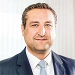 Dirk-Andreas Hengst