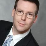 Rechtsanwalt Christian Wiese