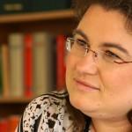 Simone Winkler ist Rechtsanwältin und Fachanwältin für IT-Recht