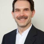Matthias Winterstein ist Notar mit Amtssitz in Ahrensburg und Fachanwalt für Erb- und Familienrecht