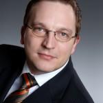Timm Schmoock ist Fachanwalt für Verkehrsrecht