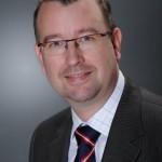 Arnim Buck ist Notar mit Amtssitz in Trittau und Fachanwalt für Arbeitsrecht