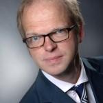 Stefan Schoreit ist Fachanwalt für Familienrecht und Mediator
