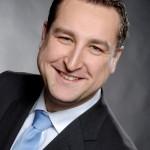 Rechtsanwalt Dirk-Andreas Hengst