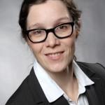 Rechtsanwältin Julia Heller-Fenske