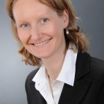 Rechtsanwältin Melanie Köhne