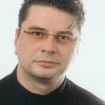 Ralf Wenzel ist Gründer und Inhaber der Unternehmensberatung Heuristika in Hamburg.